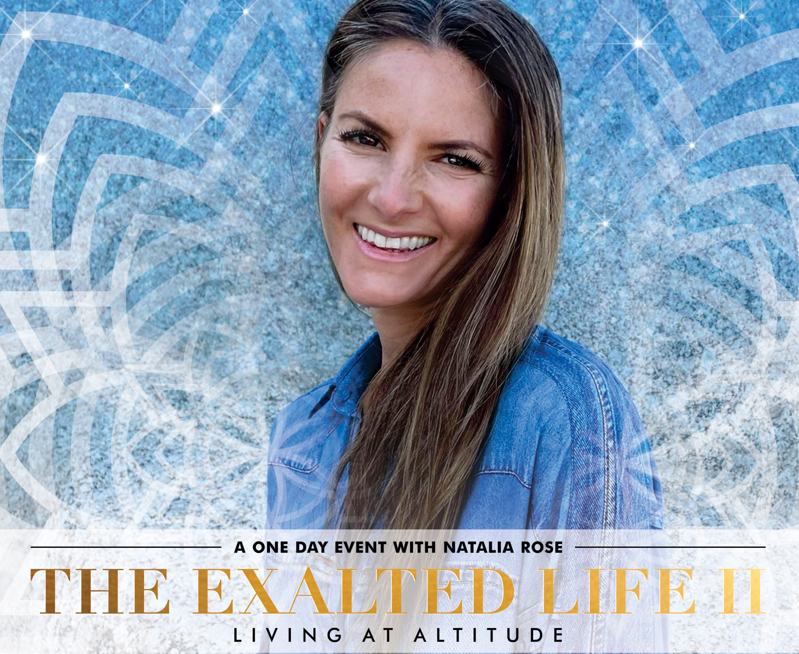 The Exalted Life II